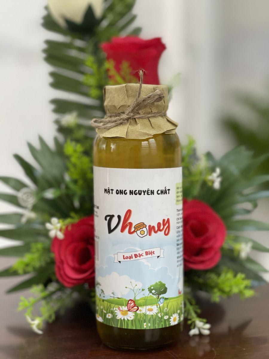 www.vhoney.com.vn
